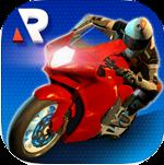 CC Raceline for iOS