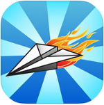Air Wings for iOS