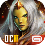 Order & Chaos 2: Redemption for iOS
