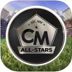 Championship Manager: All-Stars for iOS