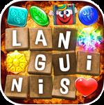 Languinis for iOS