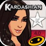 Kim Kardashian: Hollywood for iOS