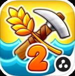 Puzzle Craft 2 for iOS