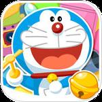 Doraemon Gadget Rush for iOS