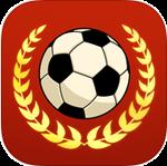 Flick Kick Football for iOS