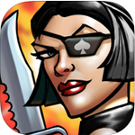 Poker Heroes for iOS
