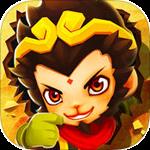 Monkey King Escape for iOS