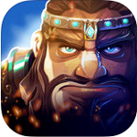 Dungeon Legends for iOS