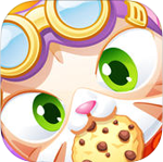 Smart Cookie Cat for iOS