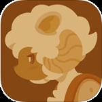 Legendary Warriors for iOS