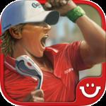 Golf Star for iOS