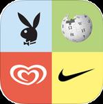 Ultimate Logo Quiz for iOS
