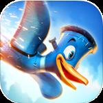 Escape for iOS Oddwings