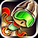 Bullet Boy for iOS