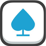 Sage Solitaire for iOS