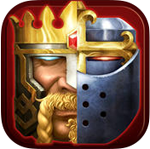 Clash of Kings for iOS