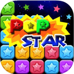 Pop Star in 2015 for iOS