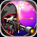 ZombieDiary2 for iOS
