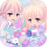 CocoPPa Play for iOS