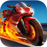 Star Rush - Bike Adventure for iOS