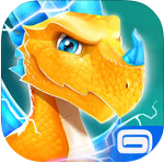 Dragon Mania Legends for iOS