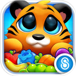 Hungry Babies Mania for iOS
