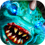 Blood Gate - Age of Alchemy for iOS