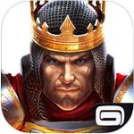 March of Empires for iOS