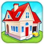 Home Design Story for iOS