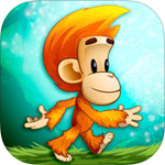 Benji Bananas Adventures for iOS