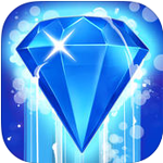 Bejeweled Blitz for iOS