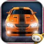Rogue Racing for iOS