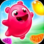 Yummy Gummy for iOS