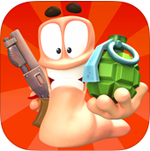 Worms 3 for iOS