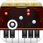 Piano Lesson PianoMan for iOS