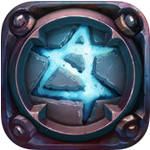 Angel Stone for iOS