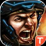 War Inc. for iOS