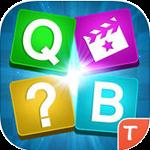 Quiz Battle for iOS