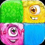 Fuzzy Flip for iOS