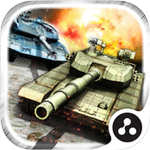 Iron Force for iOS