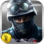 Critical Missions: SWAT Lite for iOS