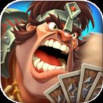 Dragon Wars for iOS