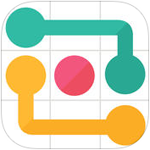 Draw Line: Classic for iOS