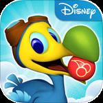Dodo Pop for iOS