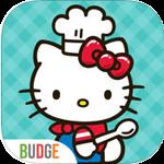 Hello Kitty Lunchbox for iOS