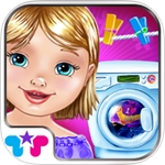 Baby Home Adventure for iOS