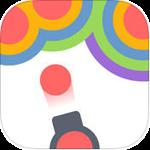 Hue Ball for iOS