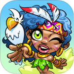 Lost in Baliboo for iOS