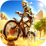 Crazy Bikers 2 for iOS
