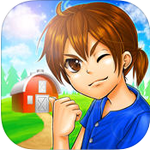 Country Life: Harvest Day for iOS